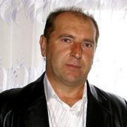Александр 54 года (Дева) Винница