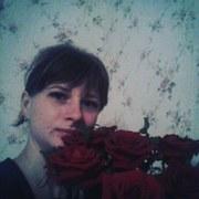 Любовь, 30, г.Вологда