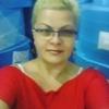 Maria, 46, г.Петах-Тиква