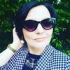 Ирэна Мандрикова, 42, г.Краснодар