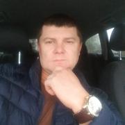 Алексей 20 Київ