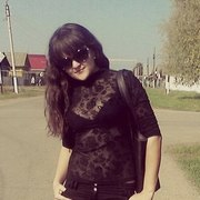 Альфинур, 24, г.Мензелинск