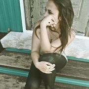 Lidia, 25, г.Мегион