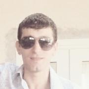 Карен Тадевосян 34 Ванадзор