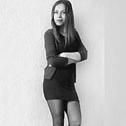 Валерия, 23, г.Лениногорск