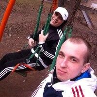 Dead_Ghost, 27 лет, Близнецы, Кострома
