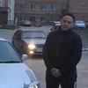 Антон Майоров, 20, г.Новосибирск