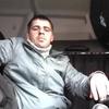 Sasha Chepurnoy, 39, Khadyzhensk
