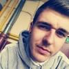 Александр, 25, г.Измаил