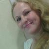 Ирина, 51, г.Сыктывкар
