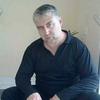 Ruslan, 41, г.Баку