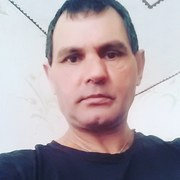 Олег Гринченко 45 Краснодар