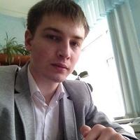 Евгений, 24 года, Стрелец, Казань