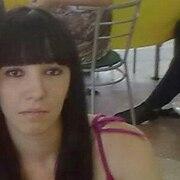 Екатерина, 28, г.Сталинград