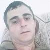 Gev, 30, г.Ереван