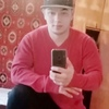 Artur, 26, г.Ташкент