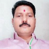 Vijay, 49 лет, Козерог, Дели