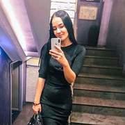 Маргарита, 23, г.Белгород