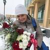 Oksana, 46, г.Екатеринбург
