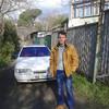 Aleks, 56, г.Нида