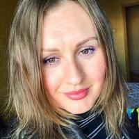 Мария, 32 года, Близнецы, Санкт-Петербург