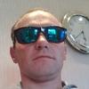 коля, 32, г.Москва