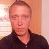 Михаил, 39, г.Кзыл-Орда