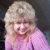 Татьяна Ковальцова, 40, г.Харьков