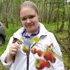 Светлана, 16, г.Муром
