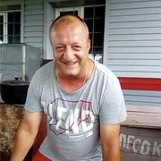 Вячеслав, 30, г.Белогорск