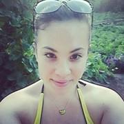 summer) 25 Ларнака