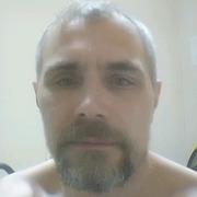 Андрей Мельников, 42, г.Лангепас