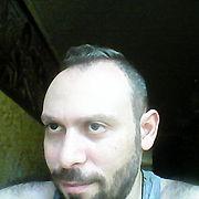 Игорь 42 года (Лев) Тбилиси