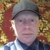 Владимир, 36, г.Пинск