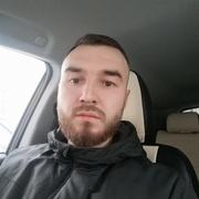 Артем, 31, г.Стерлитамак