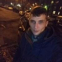 Рома, 27 лет, Телец, Гордеевка