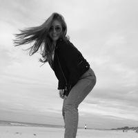 Аннет, 21 год, Козерог, Уфа