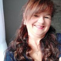 Rodica Burduja, 55 лет, Близнецы, Кишинёв