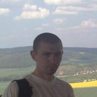 ігор, 41 рік, Риби, Львів