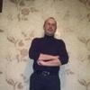 Евгений, 44, г.Дзержинск