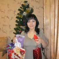 natalija, 41 год, Водолей, Рига
