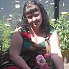Kristinka, 29, Kolchugino