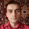 Сергей, 32, г.Уральск