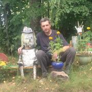 Михаил, 45, г.Владимир