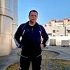 Алексей, 41, г.Анапа