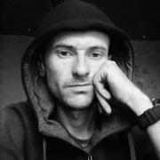 Ivan, 22, г.Днепр