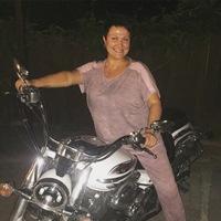 Тамара, 52 года, Рак, Новосибирск