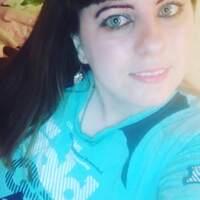 Екатерина Беляева, 34 года, Стрелец, Улан-Удэ