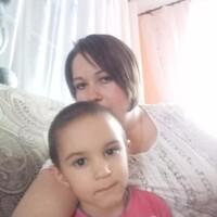 Татьяна, 39 лет, Козерог, Симферополь