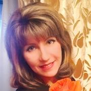 Татьяна, 42, г.Курганинск